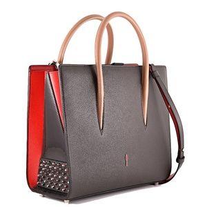 New Christian Louboutin Medium Paloma Bag
